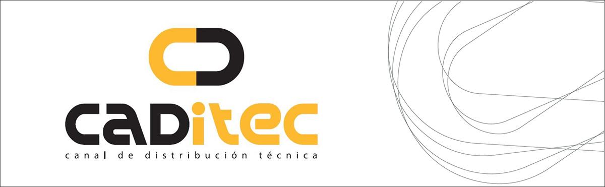 01-logo-caditec