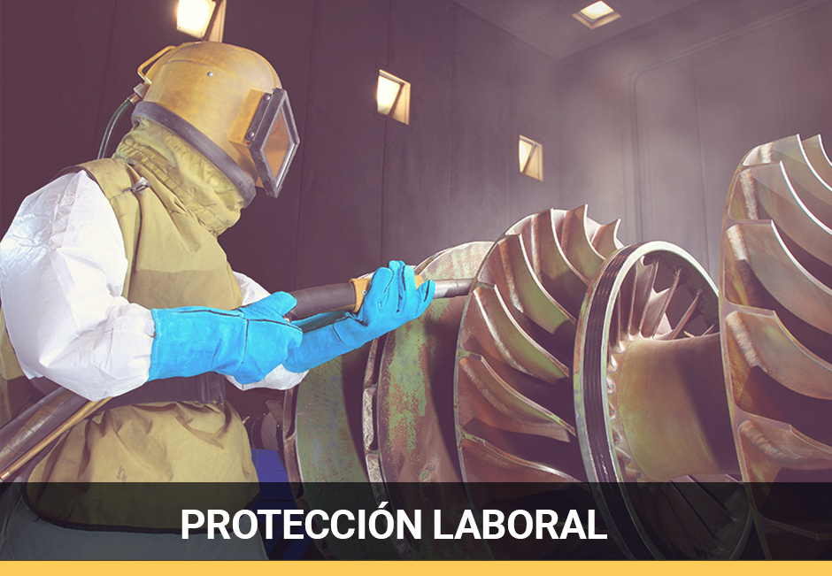 4-proteccion-laboral