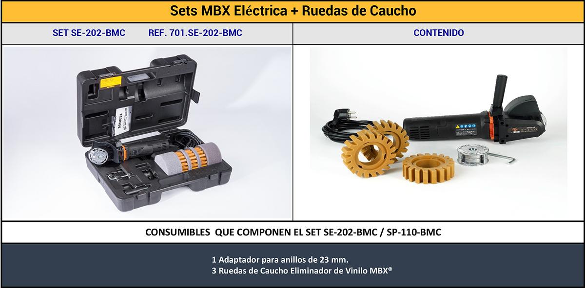 03-Sets-MBX-Electrica