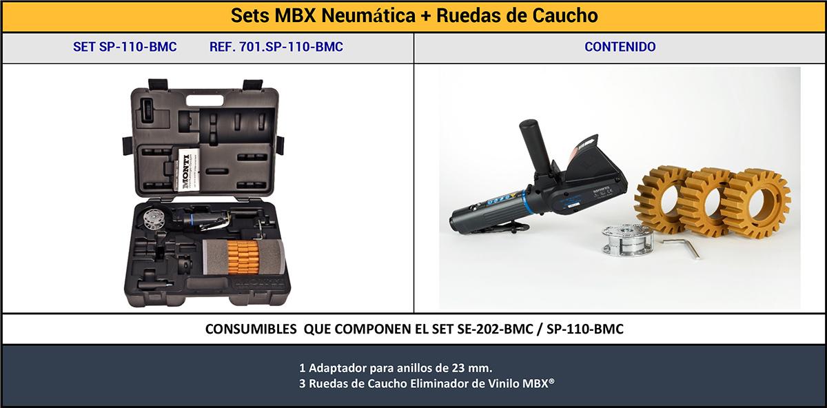 04-Sets-MBX-Neumatica