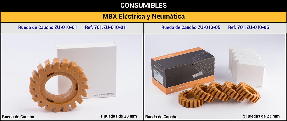 05-Consumibles