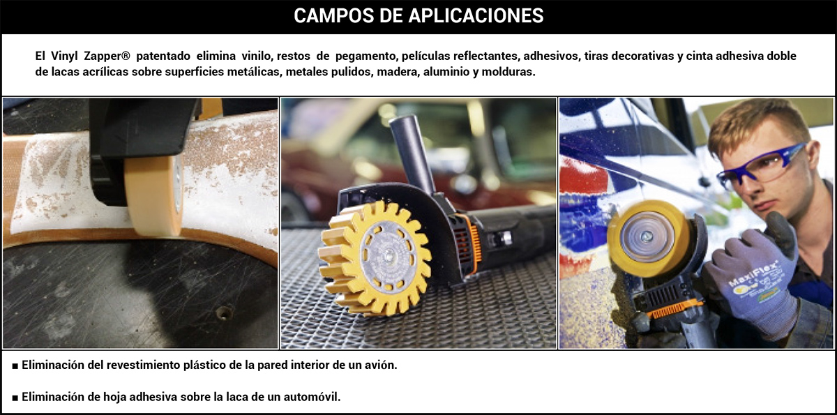 07-Campos-de-Aplicacion