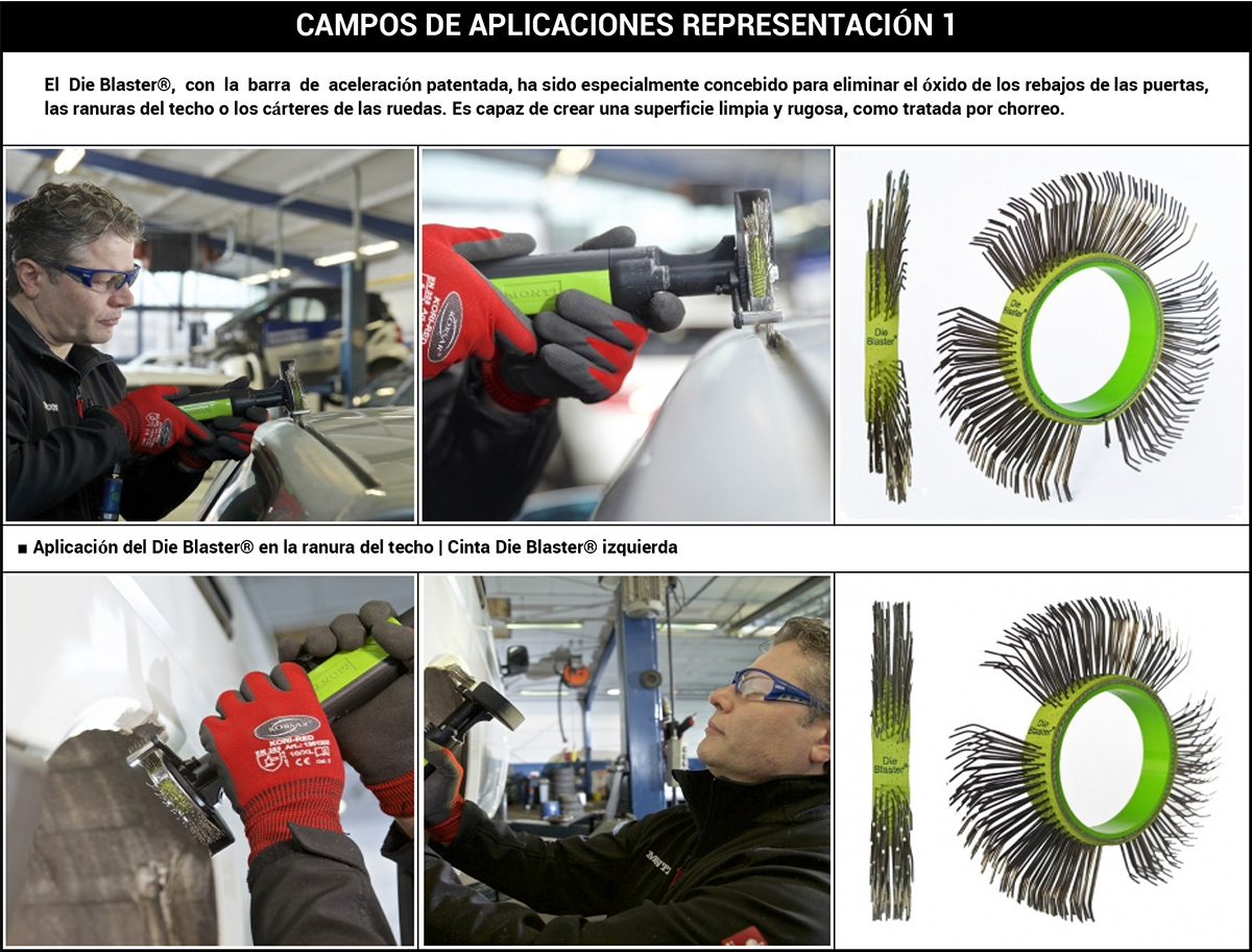09-Campos-de-Aplicacion-Representacion-1