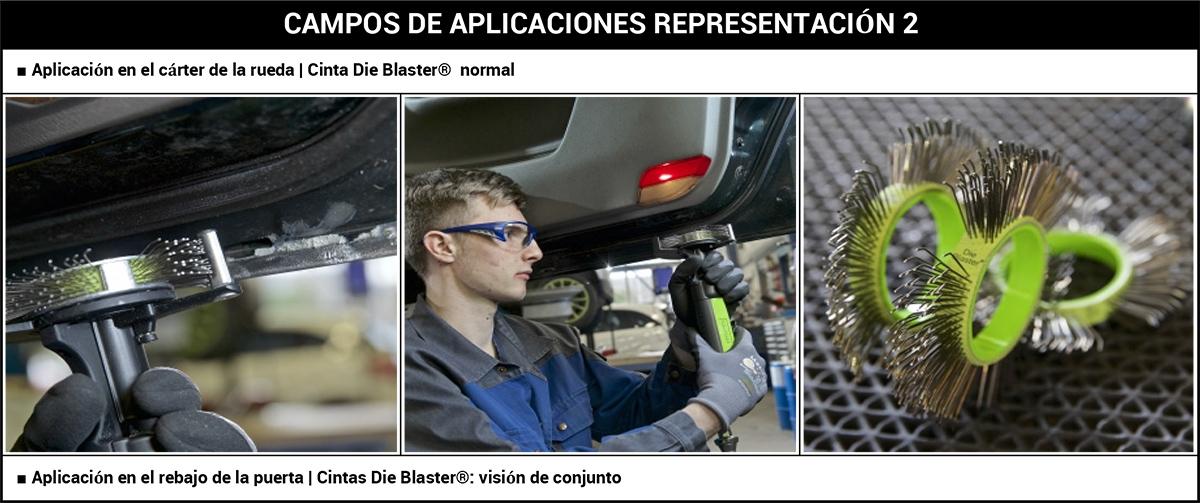 10-Campos-de-Aplicación-Representación-2