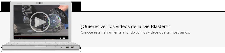 TAGLINE-VIDEOS-DIE