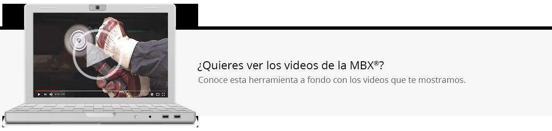 TAGLINE-VIDEOS-MBX