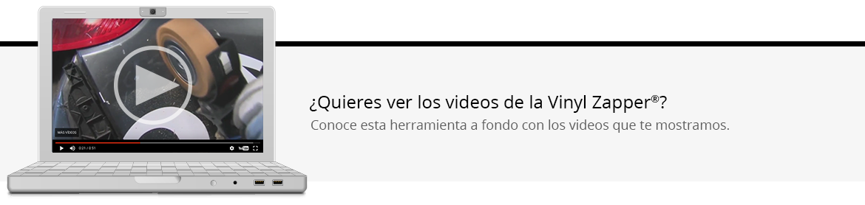 TAGLINE-VIDEOS-VINYL
