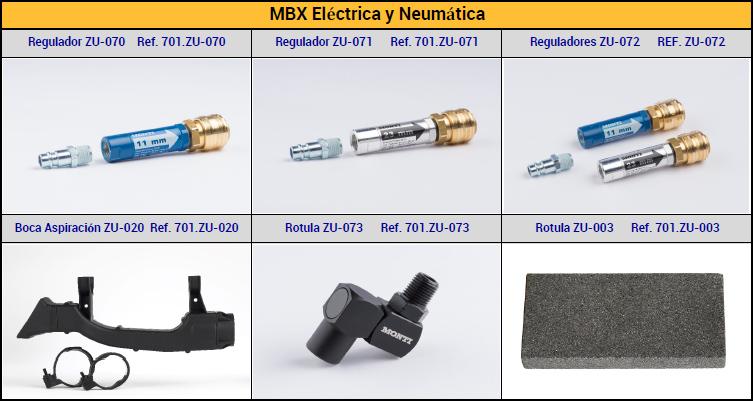 mbx-12