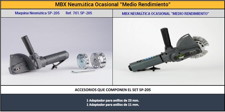 mbx-7