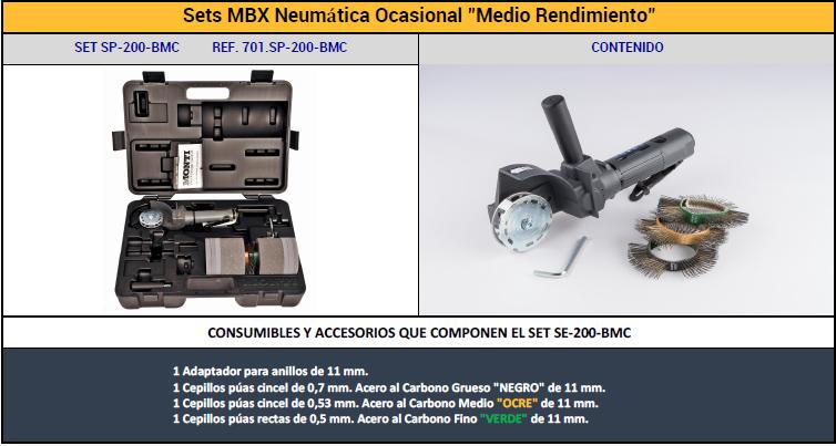 mbx-x1